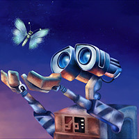 Un robot sympa