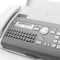 Un fax Philips
