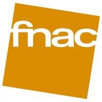 à la FNAC