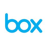 Box, la solution centrée sur l'entreprise