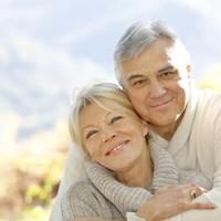 Mutuelle retraite