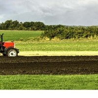 Mutuelle agricole