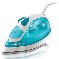 Un fer à repasser Philips