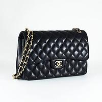 Le sac Chanel