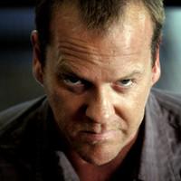 Jack Bauer (de la série 24h chrono)