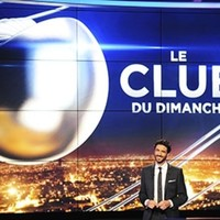 Le club du Dimanche