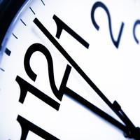 Engagement de durée
