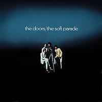 The soft parade(1969)