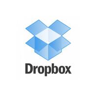 Dropbox, la solution de stockage en ligne la plus populaire