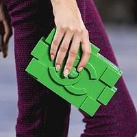 Le sac Lego