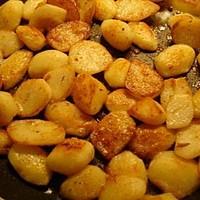 De patates