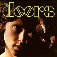 The Doors (1967)