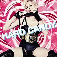 Hard Candy (2008)