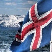 L'islandais