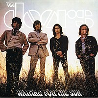 Waiting for the sun (1968)
