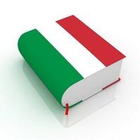 des cours d'italien