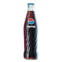 Le Pepsi