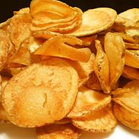 En chips