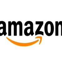 sur Amazon.com