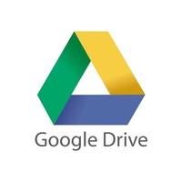 Google Drive, la solution Google