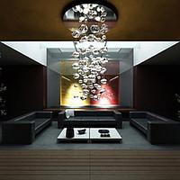 La décoration moderne