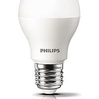 Des ampoules Philips