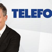 Téléfoot