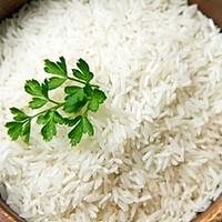 De riz