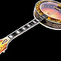 Le banjo