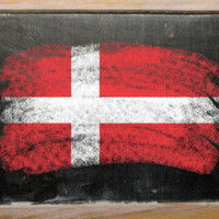 Le danois