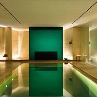 Un week end détente dans un spa
