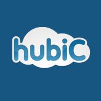Hubic, l'option française