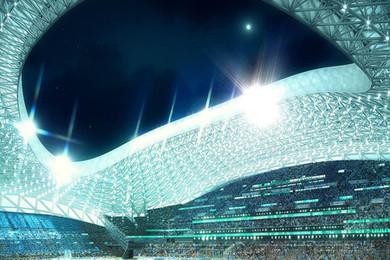 Que pensez vous des derniers résultats de l'Olympique de Marseille?