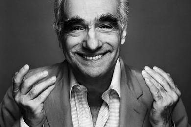 Quel est votre favori parmi ces acteurs fétiches de Martin Scorsese? Votez amis cinéphiles! Cliquez!