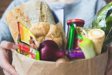 Pour quelle raison feriez-vous vos courses à domicile? En quoi cela changerait vos habitudes? Votez!