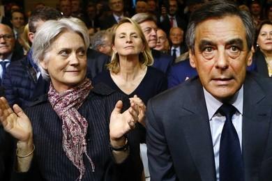 Elections présidentielles 2017: les nouveautés et le poil à gratter