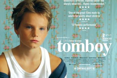 Meilleurs films français