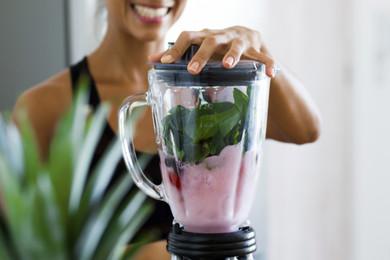 Les régimes de smoothies détox sont-ils bon pour la santé ?