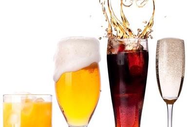 Qu'aimez vous boire à table?