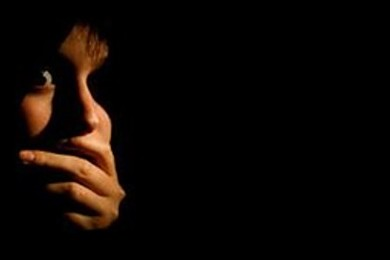 Avez-vous peur du noir? Êtes vous terrorisés à l'idée de vous retrouver seuls dans la pénombre?
