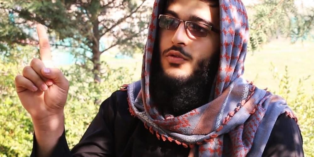 Fabien Clain: obsession Daesh et cible facile