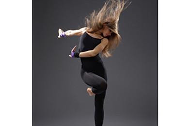 Quelle danse préférez-vous?