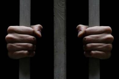 Pensez-vous que la prison à perpétuité est un traitement inhumain?