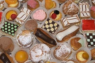 Avis aux gourmands, ce sondage est pour vous! Quel est votre gâteau préféré?