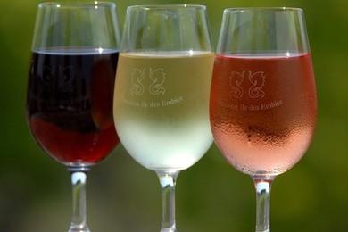 Que pensez vous des vins étrangers?