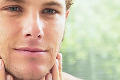Sous quelle forme préférez-vous votre après-rasage?
