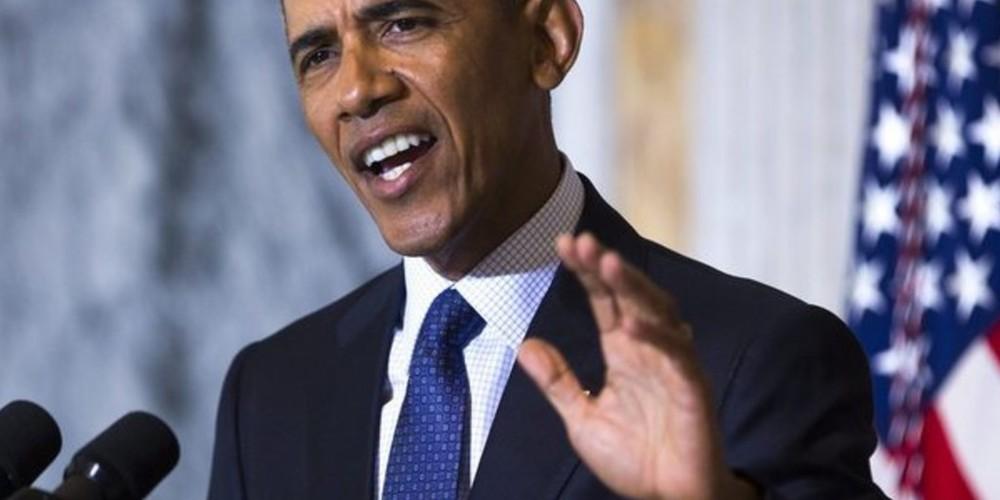 Barack nous déTrump