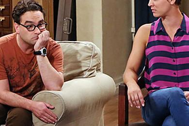 Que pensez vous de la nouvelle coupe de Penny dans The Big Bang Theory?