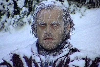Votre réaction sur la vague de froid en France?