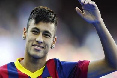 Le vrai prix de Neymar